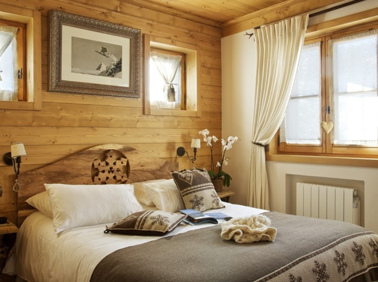 cozy-chalet-totally-of-wood-in-france-5