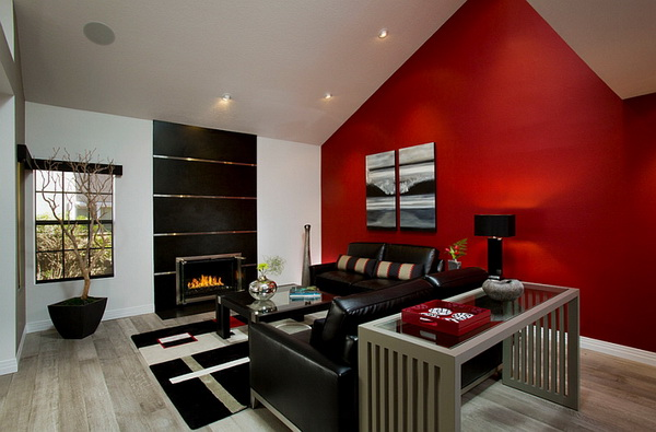 white-black-red-interior_1