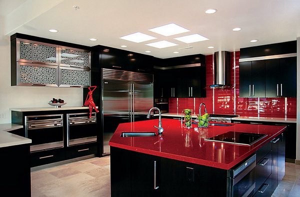 white-black-red-interior_11