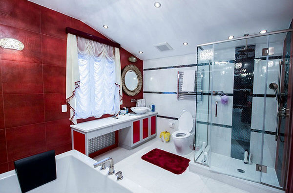 white-black-red-interior_5